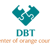 DBT Center of Orange County Team in Support of Amber Craig Memorial Foundation Inc.